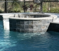 classic-pool-tile-photo-gen-27-pic