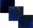 classic-pool-tile-ct-rd-38-blue