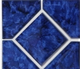 classic-pool-tile-ct-re344-new-blue-sapphire