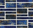classic-pool-tile-ct-tril-4040-sapphire-blend