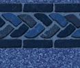 gli-signature-liner-blue-cabo