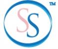 gli-signature-series-logo
