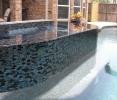 master-tile-photo-glass
