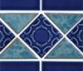 master-tile-mas-l-354