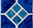 master-tile-mas-rem-644