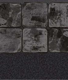 pool-builders-liner-black-granite