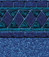 pool-builders-liner-blue-lancashire