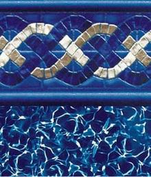 pool-builders-liner-cambridge