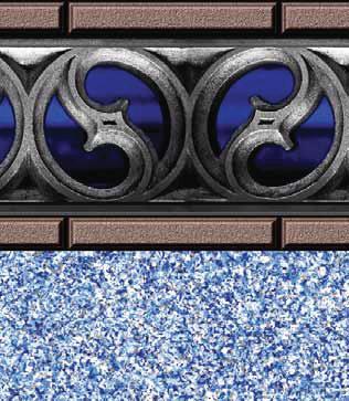 pool-builders-liner-spirol-tile-with-river-floor