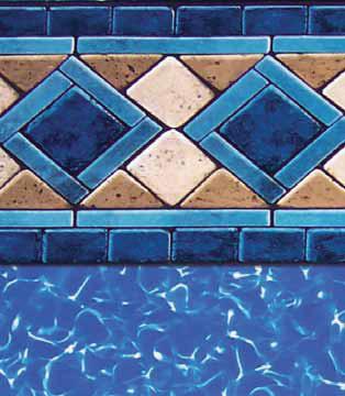 pool-builders-liner-tuscany