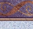 pool-builders-liner-lakeview-terrazzo