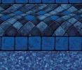 pool-builders-liner-miramar-blue
