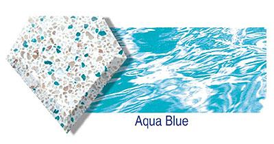 sgm-aqua_blue_b