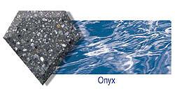 sgm-onyx