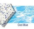 sgm-cool_blue