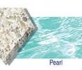 sgm-pearl