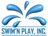 Swim-n-Play