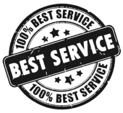 Best Service nb