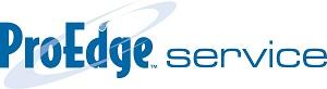 ProEdge Service