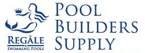 Swimming Pool Renovation Pool Builder's Supply