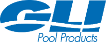 Swimming Pool Renovation GLI Pool Products