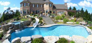 inground-swimming-pool-designs