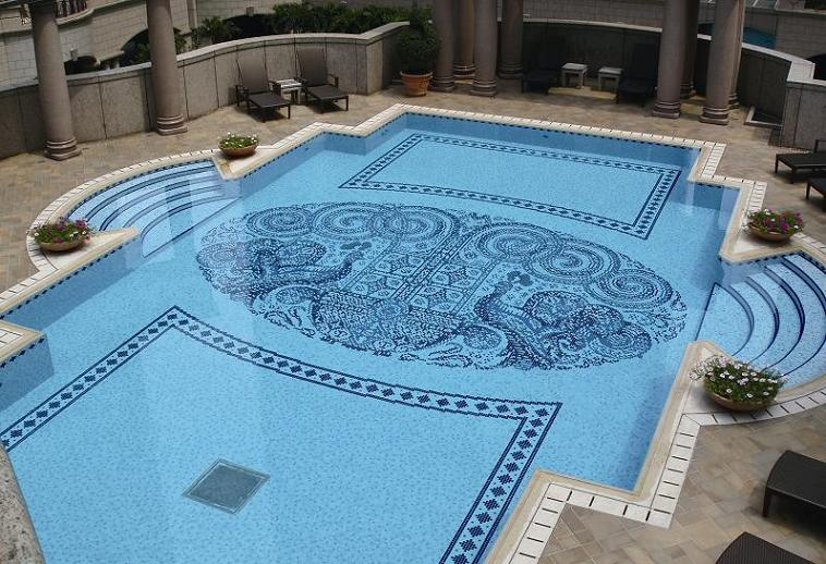 10 % Off Concrete Pool Renovations