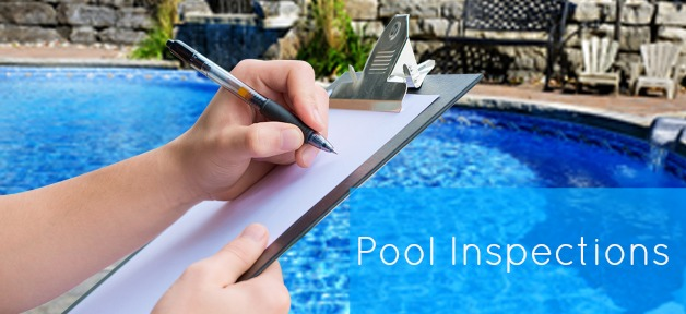 pool-inspection