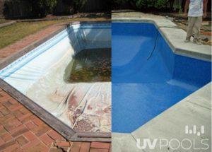 New_Concrete_Pool_Deck-640x480-1