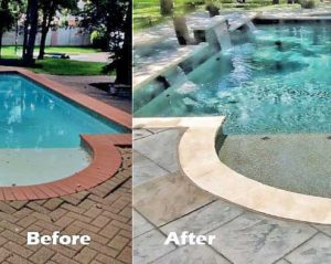 pool-renovation-dallas-before-after-redo