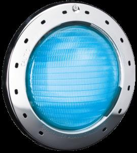 Jandy-LED-Pool-Light