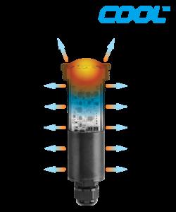 hydro-cool-hero-optimized